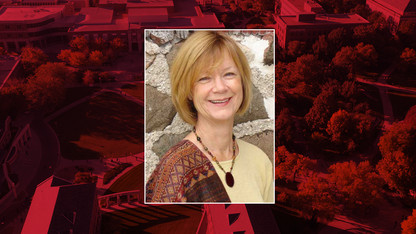 Wiesner-Hanks to give McLaughlin Memorial Lecture