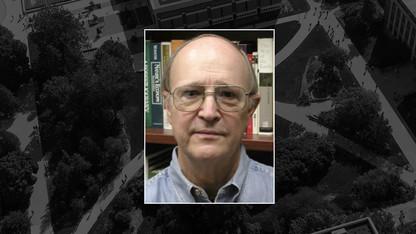 Obituary   James 'Al' Williams Jr.
