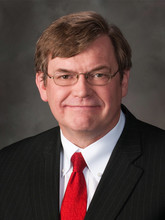 Cerveny to step down as dean, become special adviser