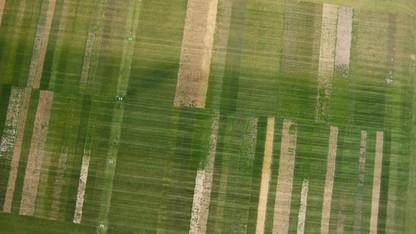 Heuermann panel examines agriculture leadership