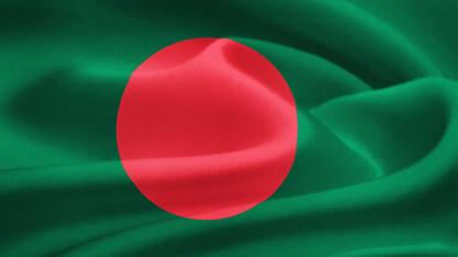Bangladesh culture celebration is Sept. 10
