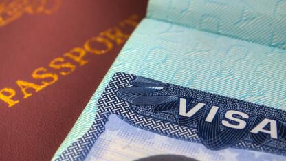 Webinar exploring recent immigration updates is July 23