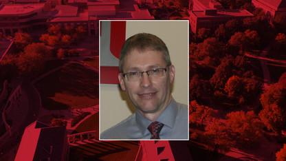 Booton appointed interim university registrar