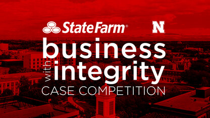 Inaugural Ethics Case Competition to challenge students