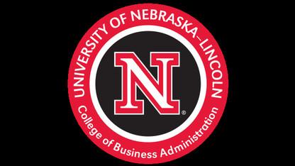 CBA to launch new graduate programs