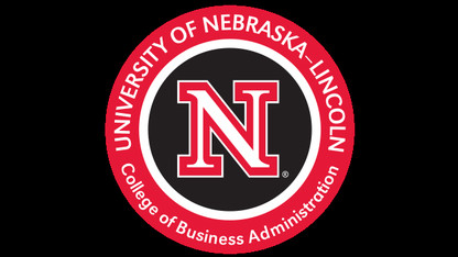 EntrepreneuringDays@UNL set for March 18-20
