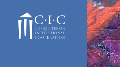 CIC releases annual report