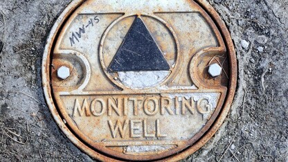 Bazile groundwater monitoring project gets Nebraska Environmental Trust grant