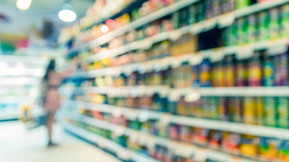 September surveys show optimistic businesses, wary consumers