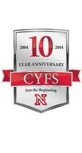 Journal names CYFS article best of 2013