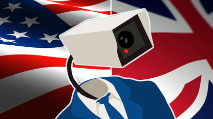 British debaters to face off against UNL duo