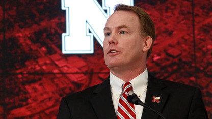A note from Director of Athletics Shawn Eichorst