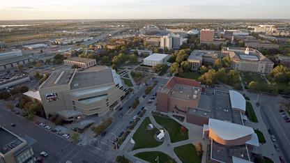 Nebraska earns Innovation and Economic Prosperity University designation