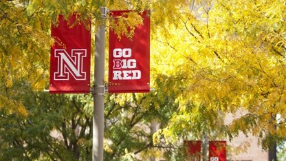 NU outlines preferred chancellor candidate qualities