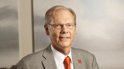 Climate change report release kicks off Heuermann Lectures season