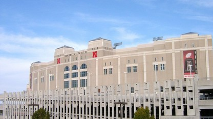 UNL to employ game-day security measures for State Games kickoff