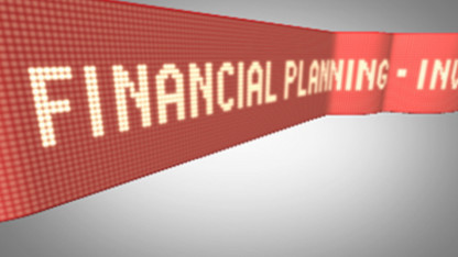 Free financial counseling available