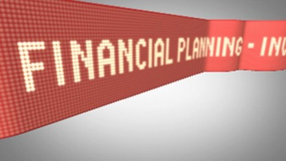 Free one-on-one financial counseling sessions offered in June