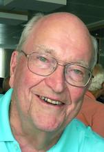 Obituary | Franklin Eldridge