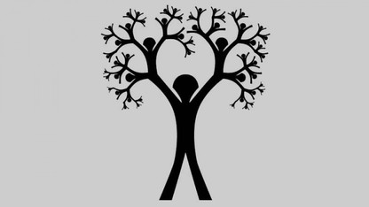 Genealogy group to explore family history website