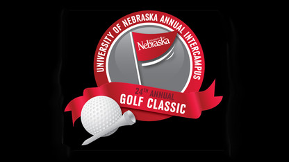 Registration for systemwide golf tourney is May 12