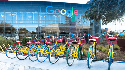 Journalism to host Google tools workshop