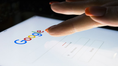 Free Google Tools training offered Aug. 30