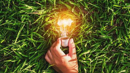Sustain UNL to host innovation workshop