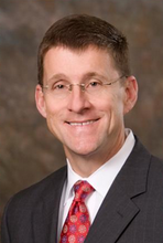 Bounds names UNL chancellor search advisory committee