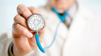 New student health plan lowers costs, expands coverage