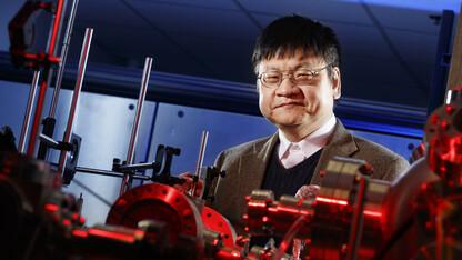 Researchers develop simple, inexpensive method for guarding carbon fiber