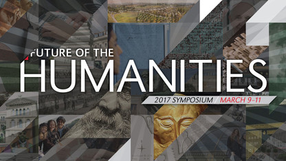 What's next for the humanities? Leaders will gather to debate