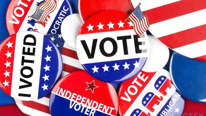 UNL political experts: What's next after Super Tuesday?