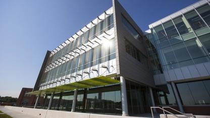 U.S. EDA grant will boost Nebraska Innovation Campus, biotech startups