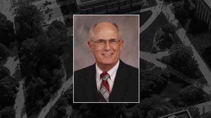 Obituary | Jack Schinstock