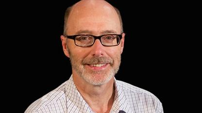 Iowa hub for Transcendental Meditation is focus of Weber's work