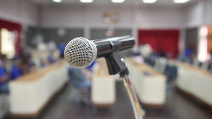 Karaoke event to highlight songs from other cultures