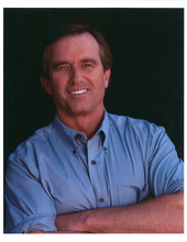 RFK Jr. to address College of Law graduates