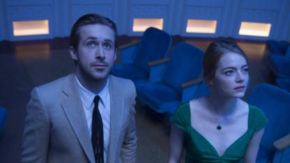 A musical tops Oscar noms? No surprise, film scholar says