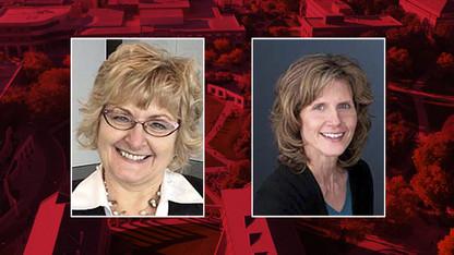 KU social psychologists lead Nov. 17 lecture series