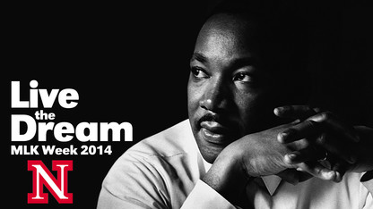 MLK Week events continue with service learning project, tribute
