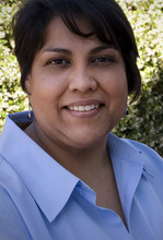 Lecture to explore how early Mexican Americans gained equality