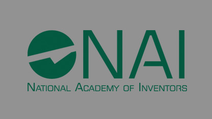 UNL reaches highest rank in National Academy of Inventors