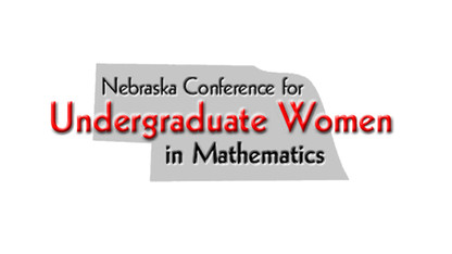 Award-winning math conference returns