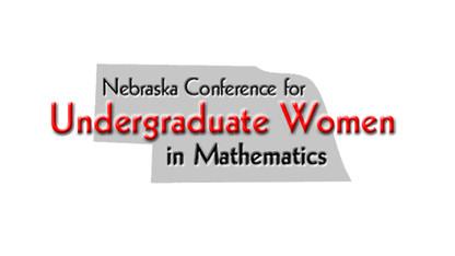 Award-winning math conference returns