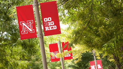 American Academy of Arts and Sciences taps UNL