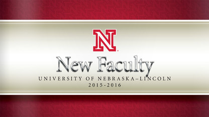 New faculty hires featured in online brochure