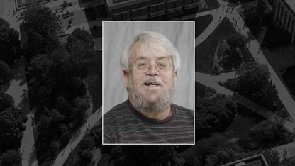 Obituary | Robert 'Bob' Oglesby