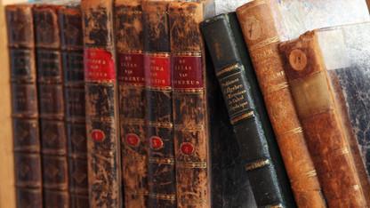 Scholar to discuss 'Straight Talk' in American literature