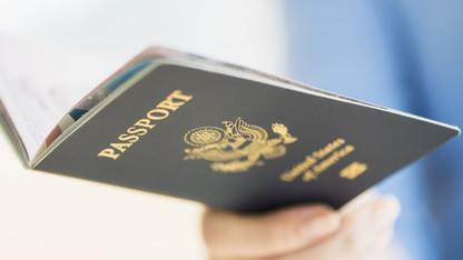 UNL passport office to add reservation service